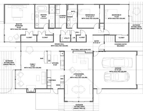 plano-de-moderna-casa-de-tres-dormitorios-500x387