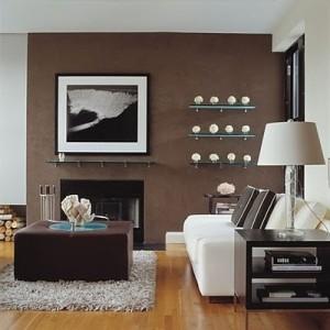sala-marrón-chocolate-3-300x300