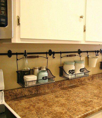 trucos-para-ahorrar-espacio-en-el-hogar-6