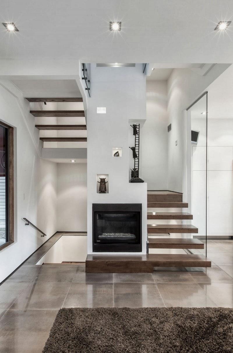 Casa-con-Arquitectura-Exterior-Moderna-y-con-Diseno-Minimalista-5