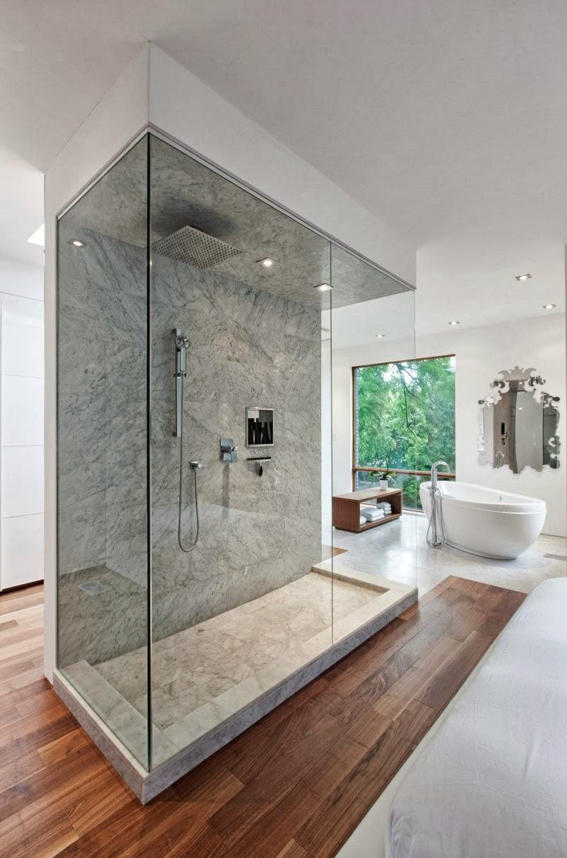 Casa-con-Arquitectura-Exterior-Moderna-y-con-Diseno-Minimalista-7