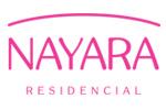 Nayara Residencial