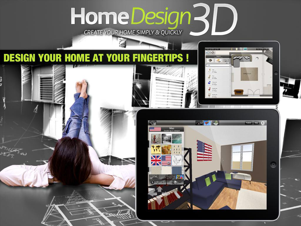 home-design-3d-gold-lqcioebpx