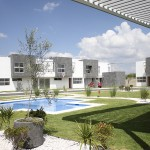 2 Alberca Vive Hacienda Grande