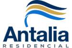 Residencial Antalia