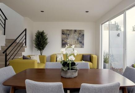 Residencial Sonterra Select
