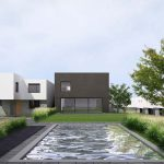 Inspira Casas y Departamentos en Zibata