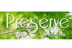 Bio Preserve Juriquilla