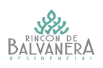 Rincón de Balvanera