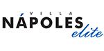 Villa Napoles Elite