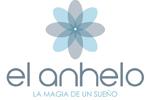 El Anhelo Querétaro