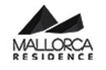 Mallorca Residence