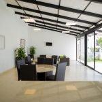 Interior-casa-club-Los-Naranjos-de-casas-trio-en-Queretaro