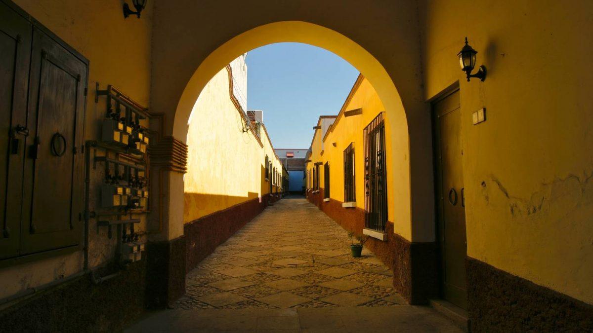 Queretaro-and-vicinity-2931-smallTabletRetina