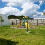 juegos-infantiles-Los-Naranjos-de-casas-trio-en-Queretaro