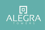 Alegra Towers Juriquilla