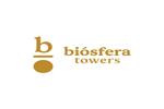 Biosfera Towers