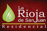 La Rioja Residencial