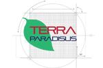 Paradisus 357