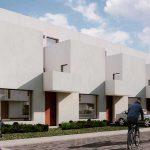 Casa-auri-residencial-caracol-en-el-mirador-qro
