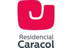 Residencial Caracol Querétaro