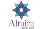 Altaira Residencial