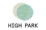 High Park Queretaro