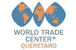 World Trade Center Querétaro
