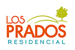 Los Prados Residencial