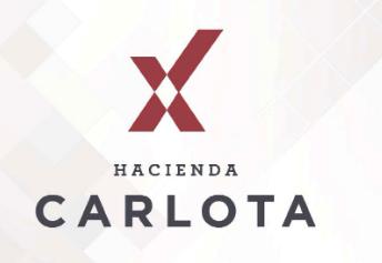 Hacienda Carlota
