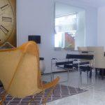Guia_de_fotos_Empoli sala