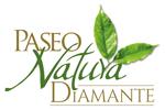 Paseo Natura Diamante