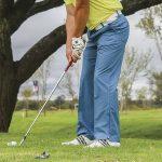 Disfruta-el-Golf-en-El-Roble-Residencial-Queretaro