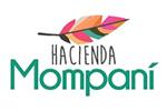 Hacienda Mompaní