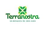Terranostra Residencial