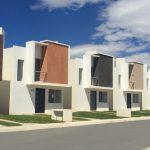 Tren-de-casas-Terranostra-residencial-de-san-juan-del-rio