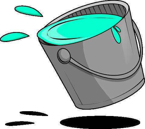 cuidado del agua reutiliza