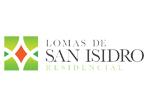 Lomas de San Isidro