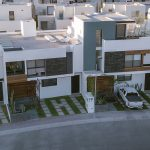 Vista-aerea-Casa-Ihousing-Juriquilla-Queretaro