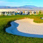 Campo-de-golf-en-Citea-Elite-Zibata
