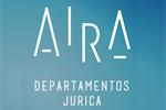 Aira Departamentos Jurica