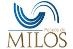 Paseos de Milos