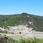 Guia_de_Fotos_Cañadas_del_Lago_2_preview