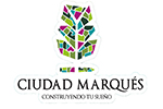 Ciudad Marqués