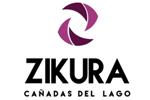 Zikura Cañadas del Lago