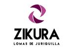 Zikura Lomas de Juriquilla