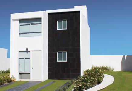 Casas en Queretaro Villalba