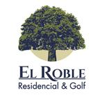 El Roble Residencial & Golf