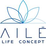 Ailé Life Concept