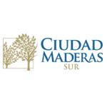 Ciudad Maderas Residencial
